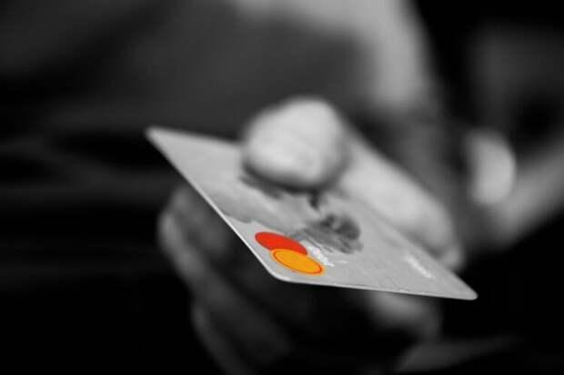 Юристы объяснили, как обжаловать отказ банка в кредитных каникулах