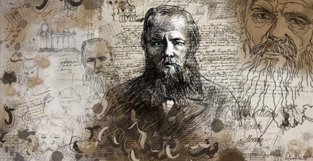 Писатели, придумавшие слова, без которых мы не представляем русский язык