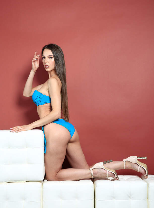 Омички не прошли в топ-10 Miss MAXIM. Посмотрите, кто их обогнал