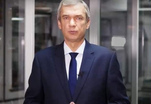 Экс-министр культуры, которого Лукашенко обещал привлечь к ответственности, выехал в Польшу