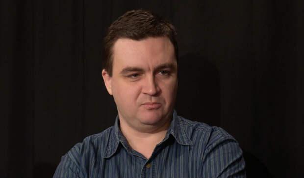Александр Роджерс: Экономический ликбез для КПРФ