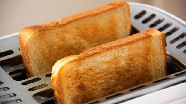 Японский производитель тостеров решил выпустить 5G-смартфон