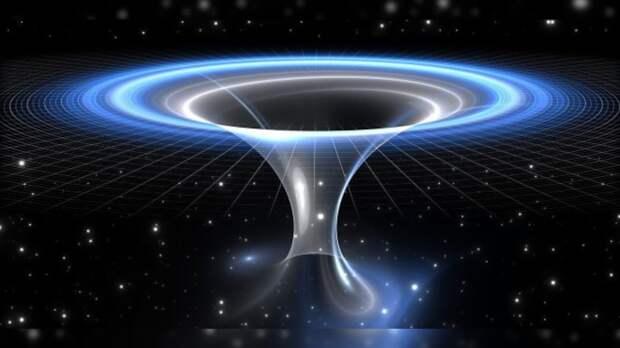 """Астрономы нашли в Солнечной системе """"супермагистрали"""", ускоряющие движение небесных тел"""