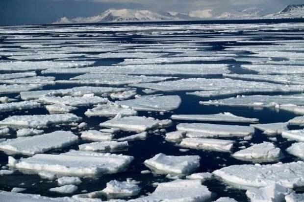 К якутскому села вплотную подступает вода — до критического уровня меньше метра