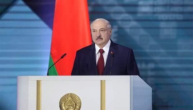 Белорусский политолог объяснил, почему Минск не признает Крым