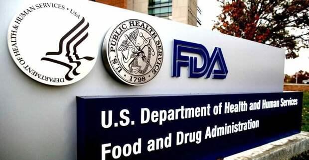 FDA предупреждает о повышенном риске смерти, связанном с препаратом от миеломы