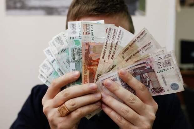 Костромичам предложили деньги за создание эмблемы города