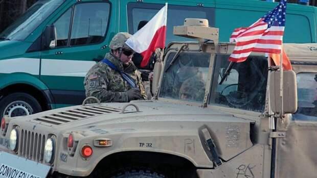 Юрий Селиванов: Разведпризнаки гибридной войны