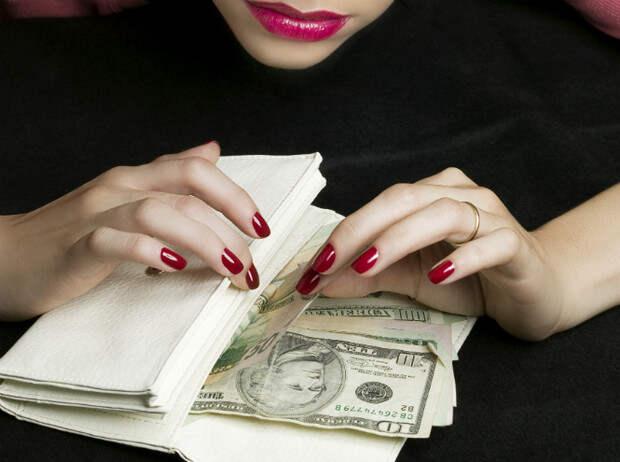 6 вещей, которые никогда ненужно делать для мужчины