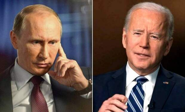 Россия – США: первый раунд за нами. Начинается второй...