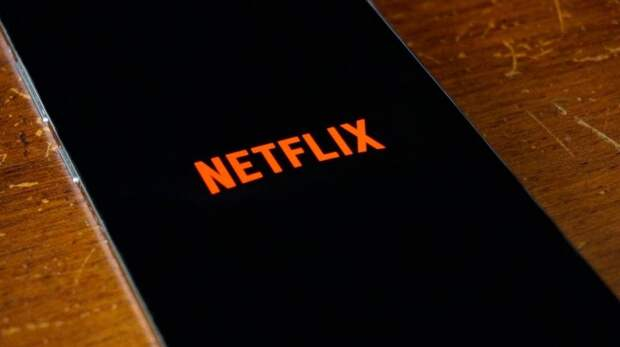 В Netflix рассказали об анимационном приквеле «Ведьмака»