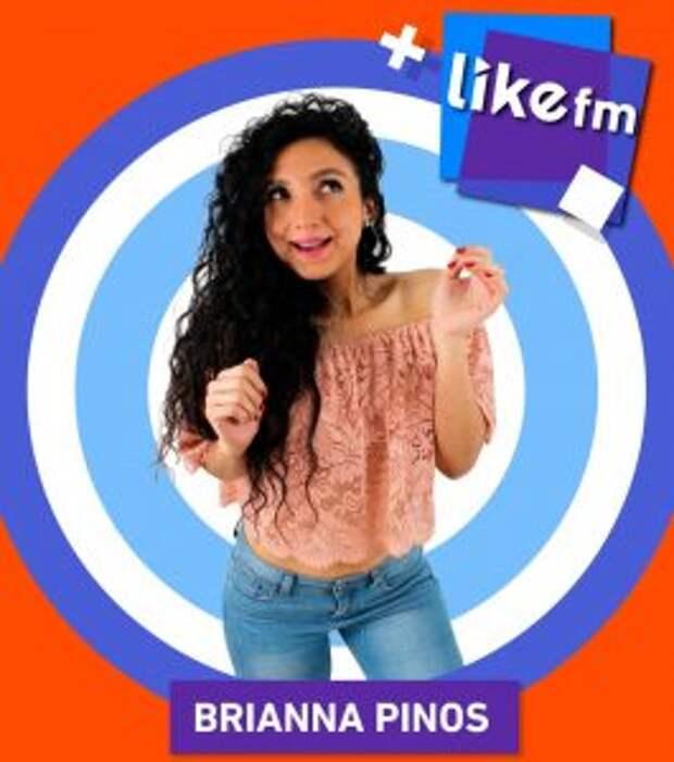 Like FM — радио для истинных меломанов