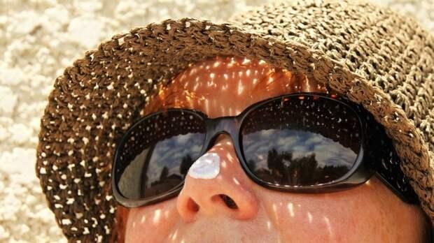 Роспотребнадзор поделился рекомендациями по выживанию в жару