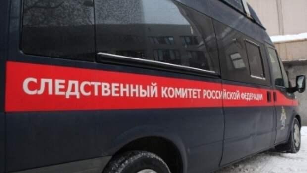 Следователи вызвали на допрос директора таганрогского водоканала после гибели 10 рабочих