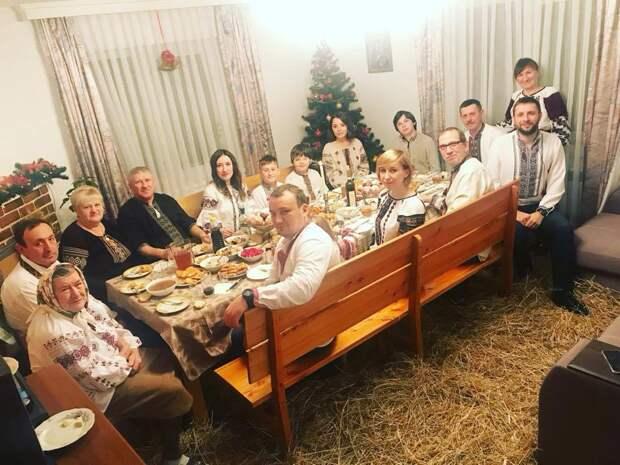 Ольхин: Все, что происходит на Украине, напоминает больного шизофренией человека