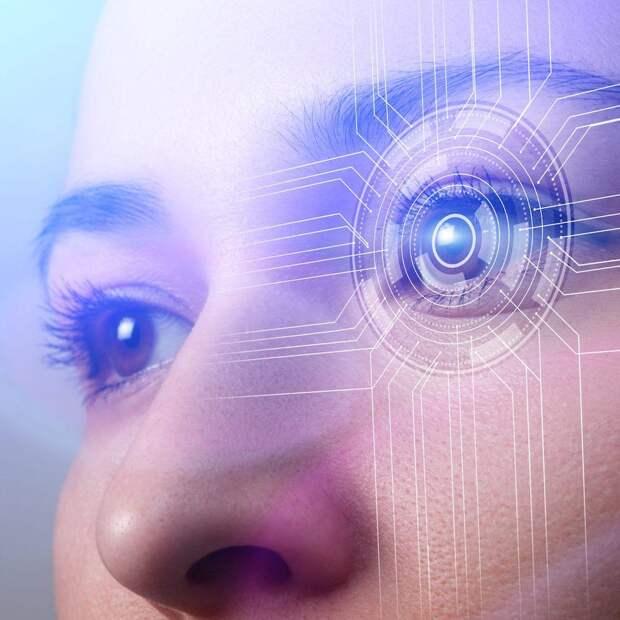Ростех запустит производство биометрических систем для общественного транспорта