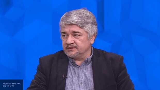 Ищенко озвучил способ, как ЛДНР могут вернуть утраченные в 2014 году границы