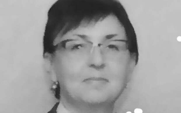 СМИ: возбуждено уголовное дело по факту гибели рязанского прокурора Светланы Евликовой