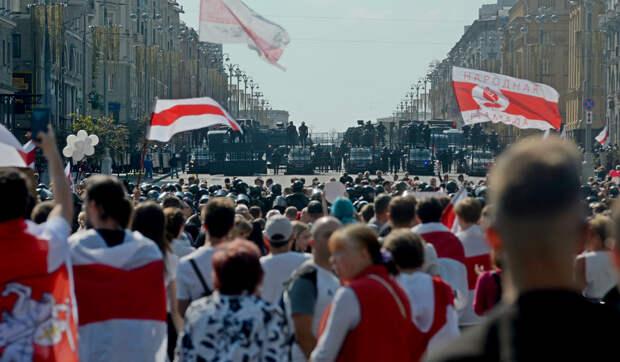 После Белоруссии попытка государственного переворота ожидает Казахстан