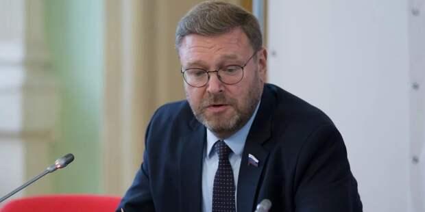 В СФ не исключили провокаций перед встречей РФ-США