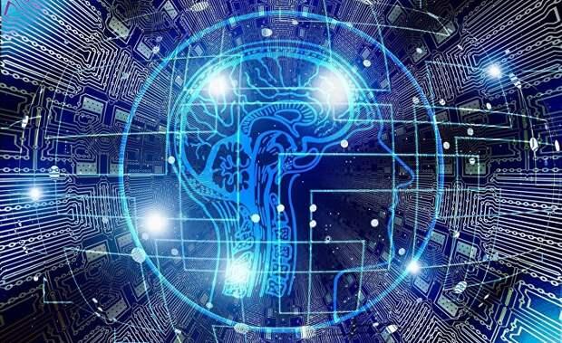 Нейроученые обнаружили феномен, который они не могут объяснить