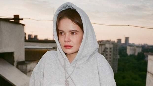 Задержанной в Москве участнице Pussy Riot пока не предъявили обвинений