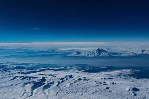 """Ученые нашли """"ликвидатор"""" сложной жизни у планет земного типа"""