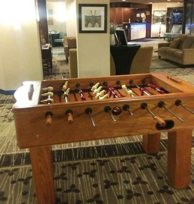 Такое лучше не бронировать: 10 признаков отеля, которые должны вас насторожить