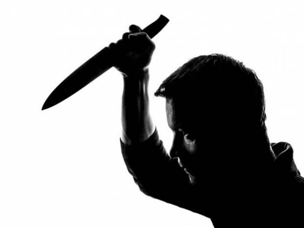 В Нижнем Новгороде на улице зарезали 19-летнего срочника