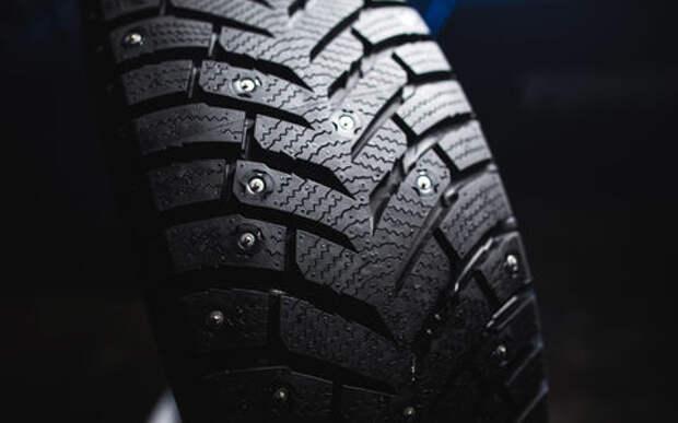В Сербии построят шинный завод Toyo Tires