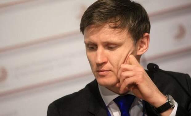 Латвийские депутаты организовали группу по«возвращению» Крыма Украине