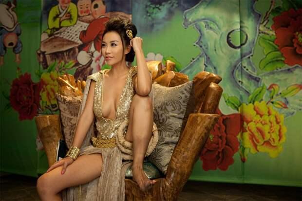 eroticheskie filmy iz Vostochnoy Azii 3