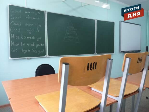 Итоги дня: продление школьных каникул в Удмуртии, ограничение работы заведений общепита и подмога регистратурам поликлиник