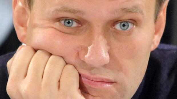 Дочка Навального ещё два года назад раскрыла тайну его отравления