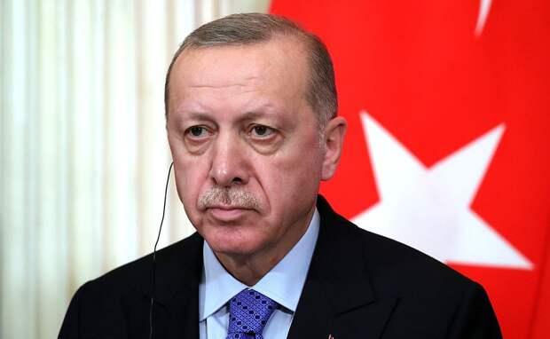 Громкое зверское убийство в Турции: Анкара пытается преодолеть кризис с саудитами