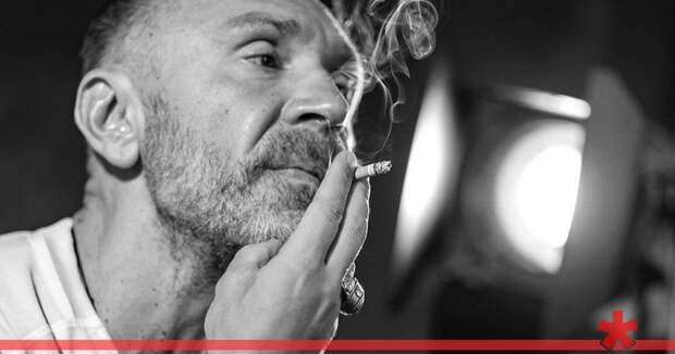 Звезды шоу-бизнеса рассказали, будут ли курить на балконах