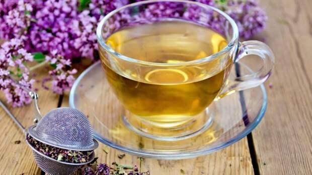 иван-чай-заварка-запись-1024x578