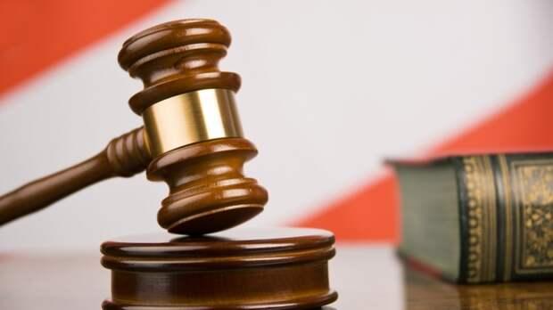 Аниме про похождения школьника и учителя запретил суд в Петербурге