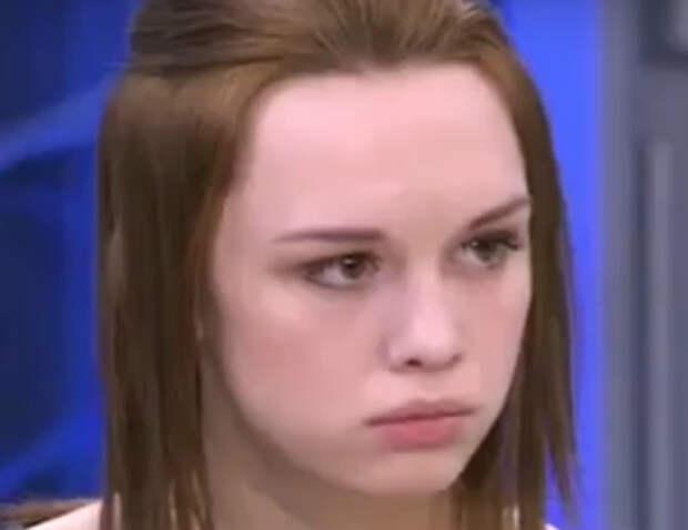 Диане Шурыгиной предложили миллион за съемки в клипе