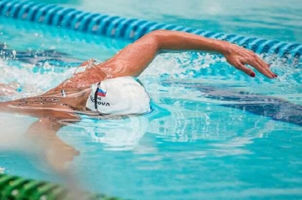В сборной России по прыжкам в воду рассказали о судейском скандале на ЧЕ