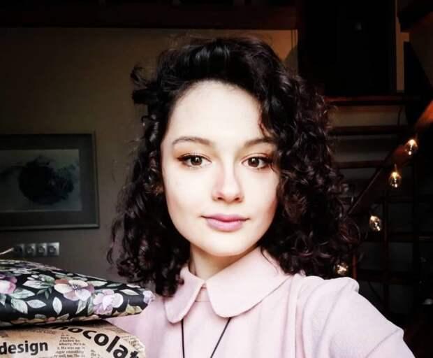 Дочь Кончаловского лишилась груди