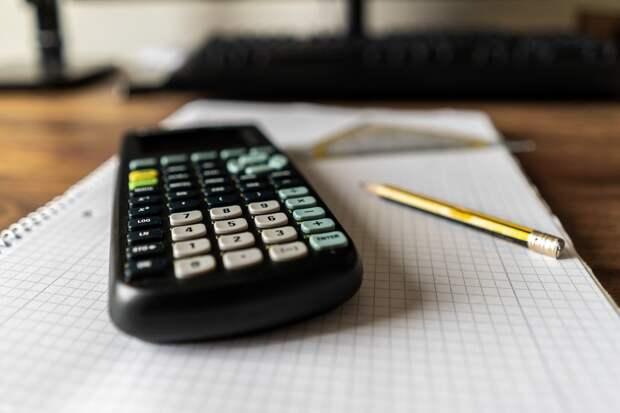 Уроки финансовой грамотности начнут проводить в школе Ижевска