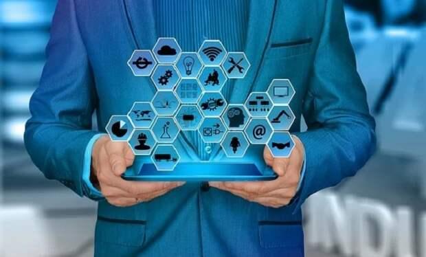 На Кубани разработали законопроект по поддержке IT-сферы