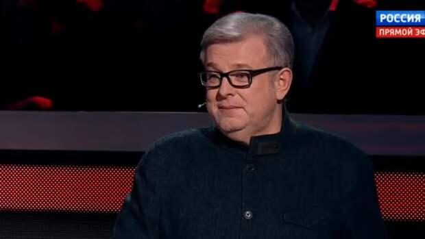 Российский политолог рассказал об особой роли списка недружественных стран