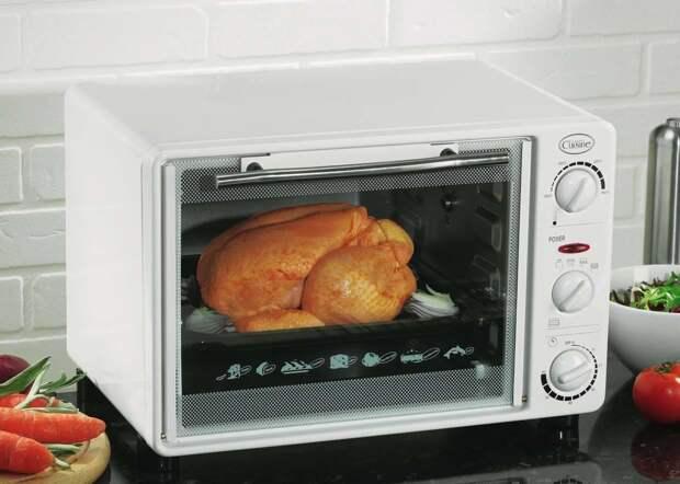7 продуктов, которые запрещено нагревать повторно