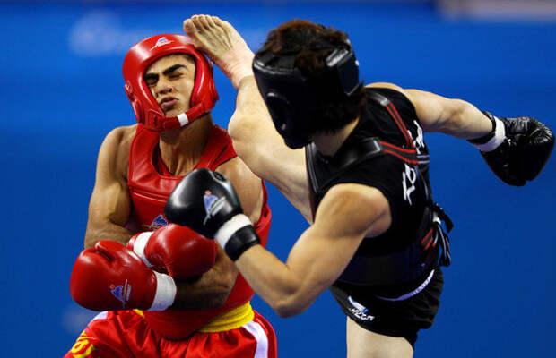 ушу ушу-саньда спорт боевые искусства отвратительные мужики disgusting men
