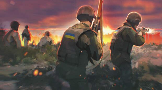 Разведчики ДНР узнали, какой секретный приказ поступил спецназу 3-го Центра ССО ВСУ