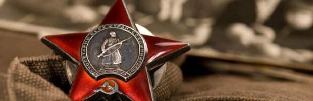 Они погибали, чтобы жили мы: актаусцы вспоминают участников Великой Отечественной войны