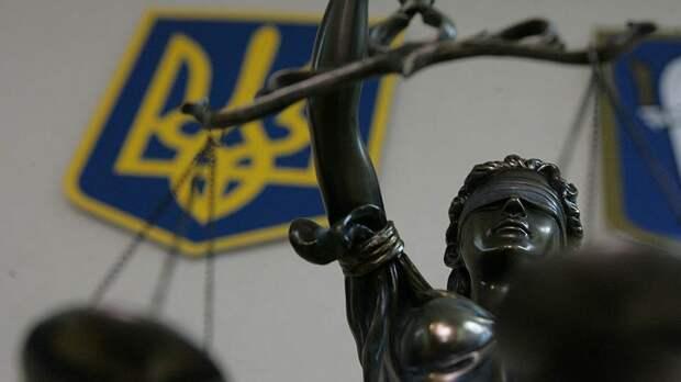 """Украина попытается скрыть свои преступления на донбассе, создав суд """"против России"""""""