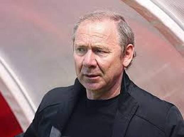 Олег РОМАНЦЕВ: Верю, что Кокорин свой последний шанс в «Фиорентине» не упустит. С Промесом риск есть